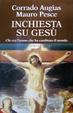 Cover of Inchiesta su Gesù