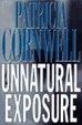 Cover of Unnatural Exposure