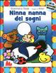 Cover of Ninna nanna dei sogni