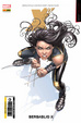 Cover of X-23