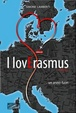 Cover of I lovErasmus