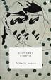 Cover of Tutte le poesie