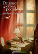 Cover of De amor y otros pecados