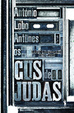 Cover of O cus de Judas