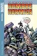 Cover of El incorregible Hombre Hormiga #1