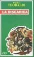 Cover of La discarica