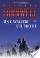 Cover of Un cavaliere e il suo re