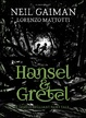 Cover of Hansel & Gretel
