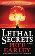 Cover of Lethal Secrets