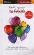 Cover of La felicità