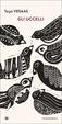 Cover of Gli uccelli