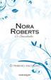 Cover of O primeiro encontro