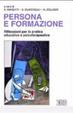 Cover of Persona e formazione