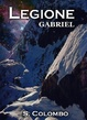 Cover of Gabriel