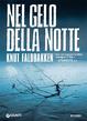 Cover of Nel gelo della notte