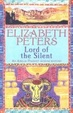 Cover of Lord of the Silent