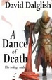 Cover of A Dance of Death
