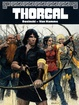 Cover of Thorgal n. 9