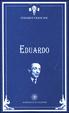 Cover of Eduardo