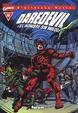 Cover of Biblioteca Marvel: Daredevil #22 (de 22)