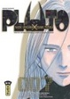 Cover of Pluto, Tome 7