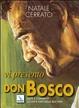 Cover of Vi presento don Bosco. Note e commenti su dati e fatti della sua vita