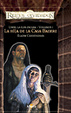 Cover of La Hija de la Casa Baenre