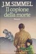 Cover of Il copione della morte