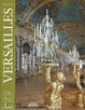 Cover of Visiter Versaille