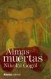 Cover of Almas muertas