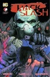 Cover of Hack/Slash