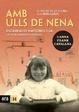 Cover of Amb ulls de nena