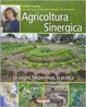 Cover of Agricoltura sinergica