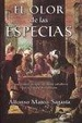 Cover of El Olor de Las Especias