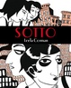 Cover of Sotto