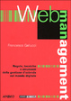 Cover of Web management