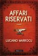 Cover of Affari riservati