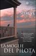 Cover of La moglie del pilota