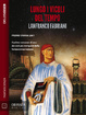 Cover of Lungo i vicoli del tempo