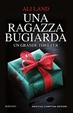 Cover of Una ragazza bugiarda