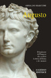 Cover of Augusto