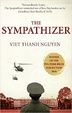 Cover of The Sympathizer