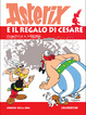 Cover of Asterix n. 21