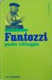 Cover of Fantozzi