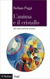 Cover of L'anima e il cristallo