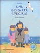 Cover of Una giornata speciale
