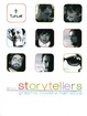 Cover of Storytellers