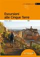 Cover of Escursioni alle Cinque Terre