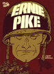 Cover of Ernie Pike
