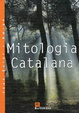 Cover of Mitologia Catalana